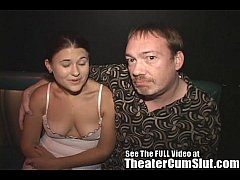 thumb wife sucks