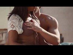 Shazia Sahari - Warm Touch