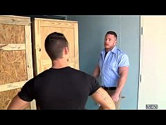 teaser johnny rapid tyler sweet in boxes 6627712
