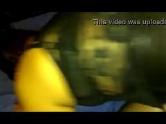 xvideos.com 19b41bfe1eb137effdbb915694ac8715
