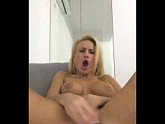 cuming in site.MOV