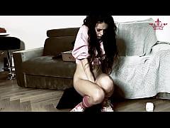 Trailer Kate Rich