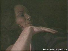 thumb hugecockanalsex
