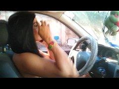 Bianca Naldy Especial Aventura em 4 rodas ! Ass...