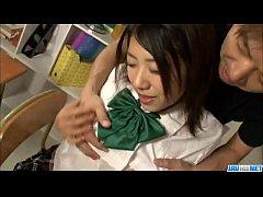 thumb yuri hirayama b  usty schoolgirl fucking at sc l fucking at sch fucking at scho
