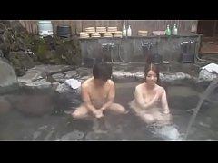 thumb japanese big ti  ts most beautiful ul ful ul