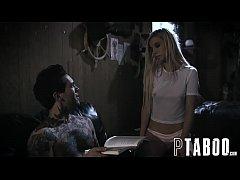 Kenzie Reeves In Trailer Park Taboo