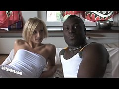 thumb first bbc big b  lack cock for the sweet nadin the sweet nadine he sweet nadine