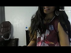 Mom son joi in English POV Roleplay