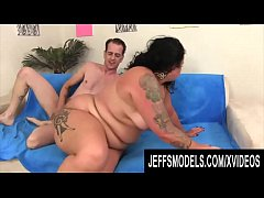 Jeffs Models - Slamming Fat Pussies Compilation