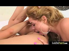 Lovely Lesbo Girls (Skyla Novea & Marsha May) In Front Of Cam Make Sex video-26
