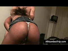 thumb booty african b  abe hardcore fucked by white  ucked by white b cked by white b