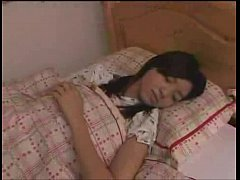 Asian Student Sex 5