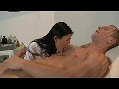 thumb sofia cucci  is my dirty squirting doctor