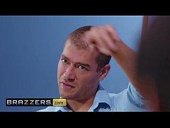 Real Wife Stories - (Chloe Cherry, Xander Corvus) - Say Jizz - Brazzers