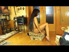 Erotic dancing compilation Part 1