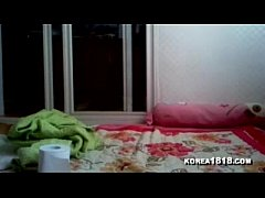 fuck someone wife(more videos http:\/\/koreancamd...
