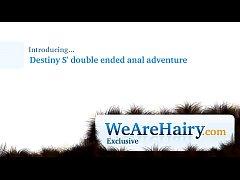 DestinyS bed HD