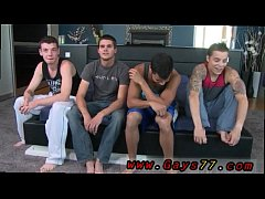 black legs   porn gay sex scandal first time Orgy W Tyler, Ryan,