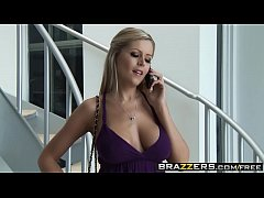 Brazzers - Milfs Like it Big - (Darcy Tyler) - Getting Ready for the Party