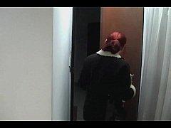 secretaria se busca (porno argentino)
