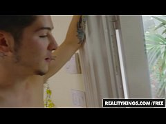 RealityKings - 8th Street Latinas - Charlamagne...