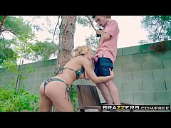 Brazzers - Milfs Like it Big - (Cherie Deville,...