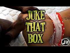 "Teaser: ""Juke That Box"""