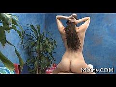 Massage eighteen
