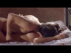 Ana Claudia Talancon Desnuda Mexican Celeb Undr...