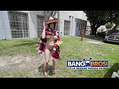 Last Week On BANGBROS.COM : 04\/27\/2019 - 05\/03\/...