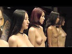 Beautiful Asian Sex Workers \u25b6 celebslog.com