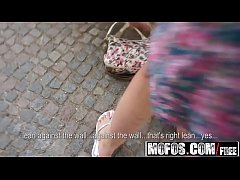 Publick Pickups - (Catherine) - At The Market -...