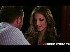 DigitalPlayGround - Bad Girls scene2