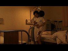 Confession of a nurse