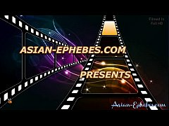 Asian-Ephebes - BOYLE - A LAO SWEET BOY