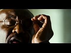 Keira Knightley Domino 2005