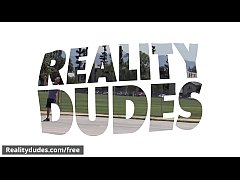 Reality Dudes - Ian - Trailer preview