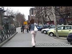 thumb porn videos of  torbe monica ledesma desma desma desma