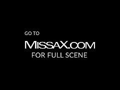 MissaX.com - Neon Moonlight - Teaser