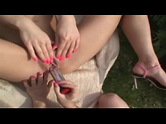 RH 082 - Fantastiche donne 05