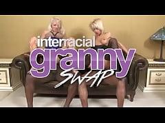thumb interracial gra  nny swap 2016 adult dvd empir adult dvd empire dult dvd empire