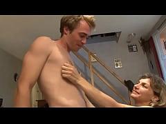 French amateur swingers porn exhibition Vol. 2