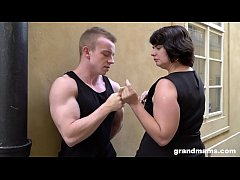 thumb fat mature wife  pays young boy 50 euros for a  50 euros for a 50 euros for a b
