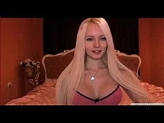 webcam chat roulette shuffle skype cam chat