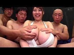 thumb japanese teen w  ith hug tits gangbang full vi angbang full vid ngbang full vid