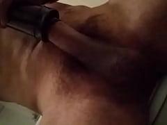 Big dick penis pumping big cock big long dick