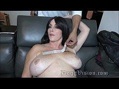 thumb big tits amazon  milf sherri stunns behind the unns behind the unns behind the