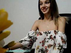 webcam5