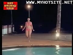thumb hot pool side i  ndian girl erotic sex scene b tic sex scene bo ic sex scene bo